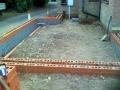 Ground Works DPM